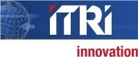 ITRI Innovation